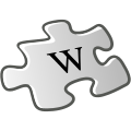 Wiki letter w.png