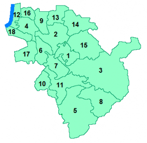 Baghchasaray locator map numbers.png